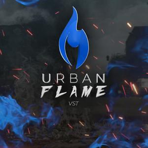 Urban-Flame-VST-Plugin-PC-amp-MAC-Sounds-Of-Legend-EXPANSION