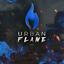Urban-Flame-VST-Plugin-PC-amp-MAC-Sounds-Of-Legend-EXPANSION thumbnail 1