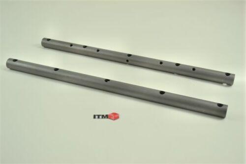 ITM Engine Components 056-8024 Rocker Shaft