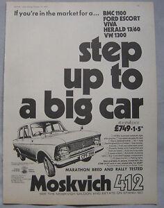 1970-Moskvich-412-Original-advert