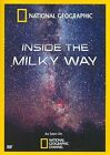 Inside The Milky Way 0727994754435 DVD Region 1