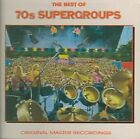 Priority Records - Best Of 70s Supergroups