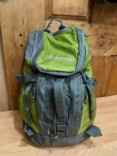 item 5 Outdoor Products Arrowhead 8.0 Internal Frame Pack Bag Camping  Backpack Green -Outdoor Products Arrowhead 8.0 Internal Frame Pack Bag  Camping ... 9ad8953dd4ac1