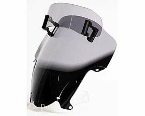 Disc-MRA-Vario-Touring-Screen-Suzuki-GSX-1250-10-Smoky-Gray