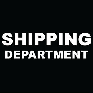 Shipping-Department-Sign-8-034-x-8-034