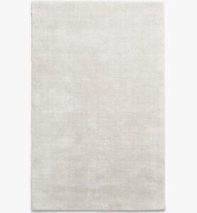John-Lewis-Wellington-100-Wool-Rug-170cm-x-110cm-Natural-A