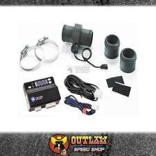 Kysor 24V Low Coolant Alarm Level 24V #1039-05318-01