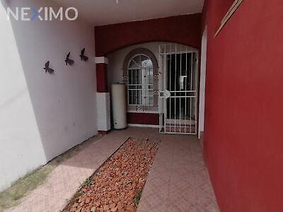 Casa en Renta en Misiones Universidad II al norte Chihuahua, Chihuahua