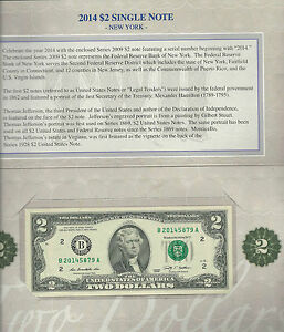 New york bill cryptocurrency