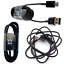miniature 2 - Lot OF 10X USB C Fast Charge Cable Type C Data Sync Cord For Samsung Android LG