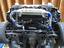 CXRacing-Intercooler-Piping-BOV-Kit-For-89-05-Mazda-Miata-MX-5-T28-1-6L-1-8L thumbnail 8