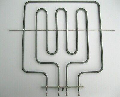 Charcoal Polka MR4698\99\DRK263 Knitting Bag /& Matching Knitting Pin Soft Case