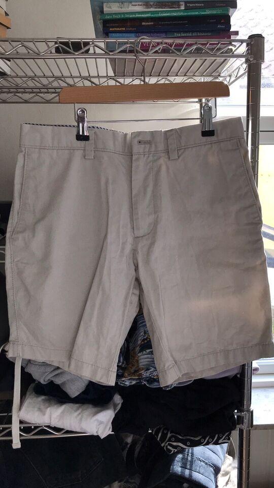 Shorts, Won hundred, str. findes i flere str.