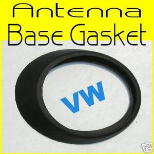 VW-Golf-Mk3-Mk4-Mk-3-4-Roof-Aerial-Antenna-Gasket-Seal
