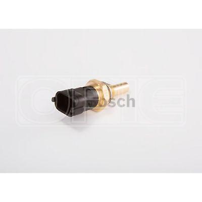 General Bosch 0281002169 Temperature Sensor
