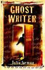 Ghost Writer by Julia Jarman (Paperback, 2008)