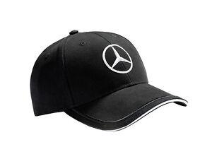 Mercedes-Benz-Cap-Original-Mercedes-Benz-tolles-Geschenk