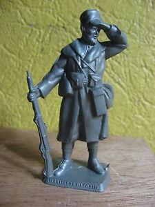 MOKAREX ETAT NEUF 1914 1918 14 / 18 TIRAILLEUR MAROCAIN