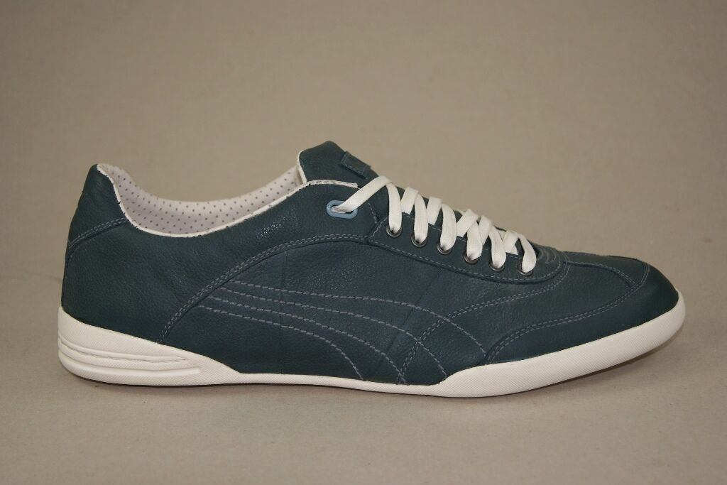 Rudolf 5 Baskets Dassler T By Hommes Puma Uk 6 Position 40 SqTwBZS