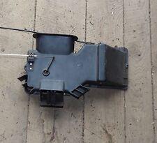 67 68 AMC Rambler Marlin Ambassador Heat / Defrost Deflector Box and Cables
