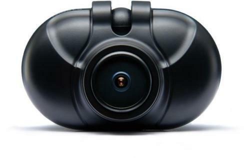 Nextbase 512GW Dash Cam Rear Camera! boxed and sealed