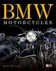 BMW Motorcycles by Doug Mitchel (Paperback, 2015)