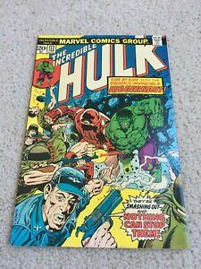 The-Incredible-Hulk-172MB-8-0-Alta-Calidad-Juggernaut-Cyclops-Marvel-Nina