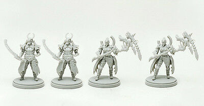 4 X Dragon Armor Kit Kingdom Death Monster Miniature Rpg Rpg Armor Custom Ebay Part of a group of models i am painting up for kingdom death: 4 x dragon armor kit kingdom death monster miniature rpg rpg armor custom ebay
