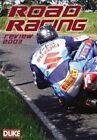 Road Racing Review 2003 - DVD Region 2