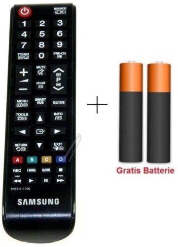 Original Samsung Fernbedienung für UE55H6470 UE55H6690 UE55H8090