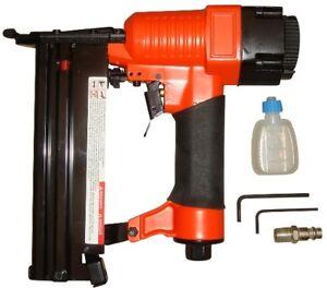 Druckluft-2in1-Nagler-amp-Tacker-Neu-amp-OVP