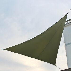 Tappetini-Tappetino-per-tenda-Escursionismo-Fly-Parasole-per-ombrelloni