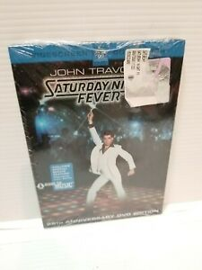 SATURDAY-NIGHT-FEVER-JOHN-TRAVOLTA-DVD
