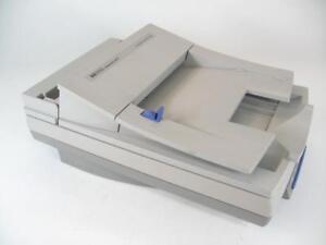 HP C7670A SCANNER WINDOWS 7 X64 DRIVER DOWNLOAD