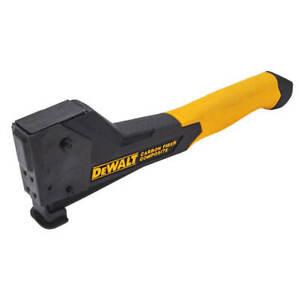 DEWALT-DWHT75900-Carbon-Fibre-Composite-Hammer-Tacker
