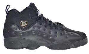 best sneakers 7016c b09d2 Image is loading Nike-Air-Jordan-Jumpman-Team-II-Prem-BG-