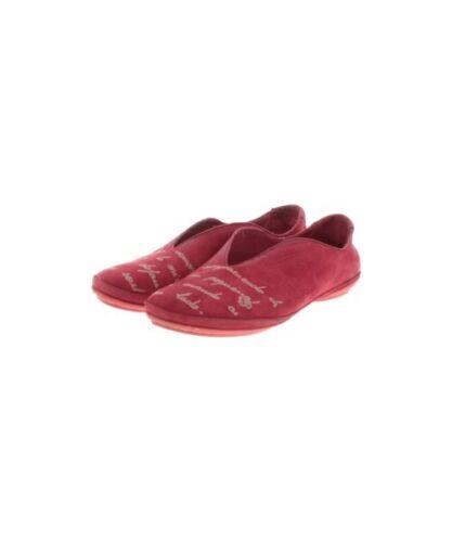 CAMPER Shoes 2200020389033