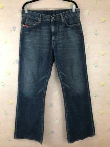 Usa Jeans Guess Men Usa Usa Jeans Guess Men Men Guess Jeans xSTXAfw