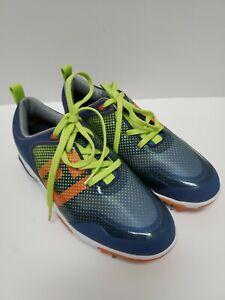 Footjoy Freestyle Junior Golf Shoes