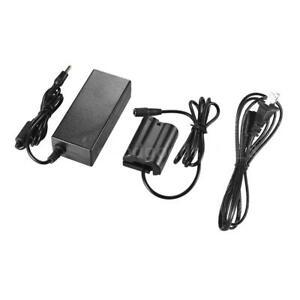 EN-EL15-AC-Power-Adapter-DC-Coupler-Dummy-Battery-for-Nikon-D750-D800-D810-D850