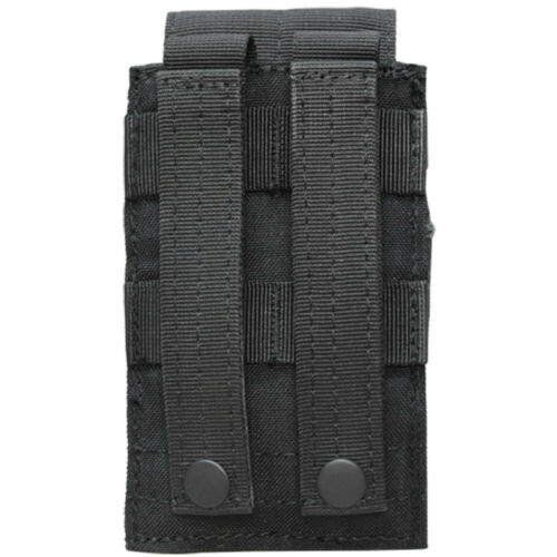 Black Condor Tactical MA62 Single .308 or 7.62 M-14 Mag Pouch
