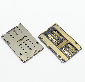 Huawei P10 Sim Karte.Details About Huawei P10 Sim Card Reader