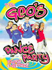 Geos Dance Party (DVD, 2003)