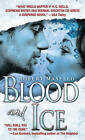 Blood and Ice by Robert Masello (Paperback / softback)
