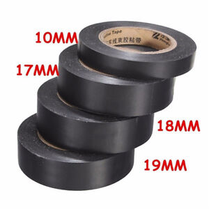 Wondrous Car Adhesive Wiring Looms Cloth Harness Tape Pvc Roll 18M 1025Mm Wiring 101 Cranwise Assnl