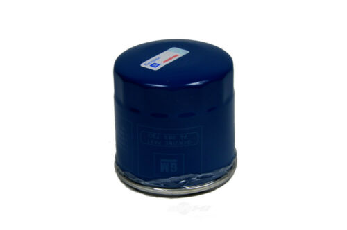 Engine Oil Filter ACDelco Pro PF68