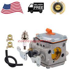 503280418 Carburetor For Huaqvarna Partner K650 K700 K800 K1200 Cut Off Saw Carb