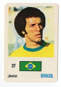 Calendario Campionato Portoghese.Dettagli Su Campionati Mondiali Di Calcio Portoghese 1986 Calendario Tascabile Junior Brasile Mostra Il Titolo Originale