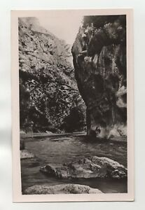 Gran-Canyon-del-VERDON-Salida-de-la-Buhardilla-A8180