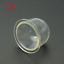Homelite Ryobi Jcb Heavy Duty Primer Bulb X2 Fuel Resistant Coating Ruixing Zama
